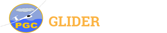 Philadelphia Glider Council